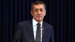 Milli Eğitim Bakanı açıkladı Ek öğretmen ataması yapılacak mı
