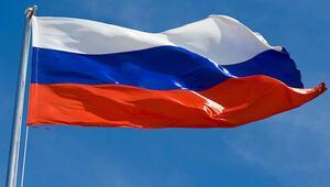 Moskova Büyükelçisi Mehmet Samsardan vizesiz Rusya açıklaması
