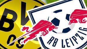 Bundesliganın en kritik maçı Deniz Aytekinin