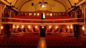 Don Giovanni  yeniden sahnede
