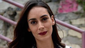 Melisa Sözen, 49 bin lirasını istiyor