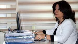 Sağlık çalışanları haklarında düzenleme yayınlandı