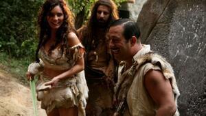 AROG filmi nerede çekildi AROG filminin oyuncuları kimdir İşte konusu ve oyuncu kadrosu