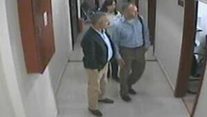Metin Topuz'a casusluk iddianamesi