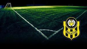 Malatyasporda 2 imza an meselesi Premier Ligden...