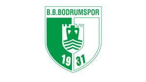 Kupanın sürprizi Bodrumspor, ligde takıldı