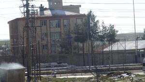Silvan İlçe Emniyet Müdürü ile 4ü polis, 7 kişiye gözaltı