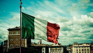İtalya düzensiz göç sorunu için ABden çözüm bekliyor