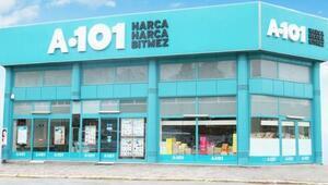 A101 çalışma saatleri 2019 - A101 market saat kaçta açılıyor/kapanıyor