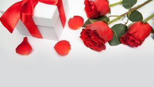 Sevgililer Günü ne zaman İşte 2019 Sevgililer Günü tarihi