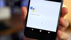 Google Asistan değişti İşte yeni gelen müthiş özellikler