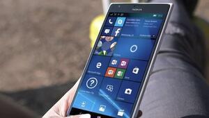 Telefonlarda bir dönemin sonu: Windows 10 Mobile desteği sona eriyor