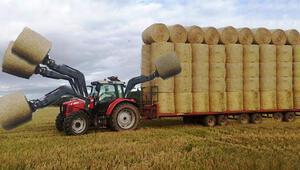 Üniversiteden tarıma teknoloji desteği