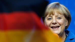 Alman silah üreticisi hükümeti dava açmakla tehdit etti