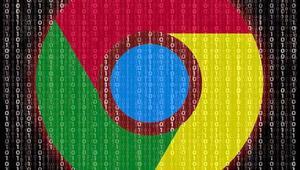 Chrome kullananları sevindirecek gelişme