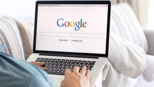 Google Türkiyeden Internot Olmaya Var mısın projesi