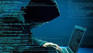 Şehit ve gazi yakınlarına siber güvenlik uzmanlığı eğitimi