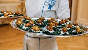 Gastronomide yeni trend 'atıksız mutfak'