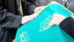 Kayınbabasının cenazesine katılmayan geline ceza