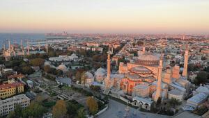 Financial Timesa göre İstanbulda yaşamak için beş neden
