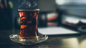 Siyah Çayın Bilinmeyen Faydaları