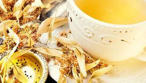 Ihlamur nasıl yapılır Ihlamur çayı nasıl demlenir