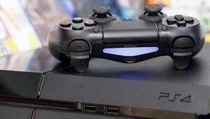 PlayStation fiyatları Türkiyede indirime girdi