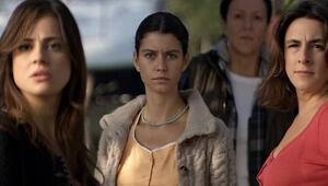 'Fatmagülün Suçu Ne' dizisinin oyuncuları kimler Fatmagül karakterini canlandıran oyuncu kimdir