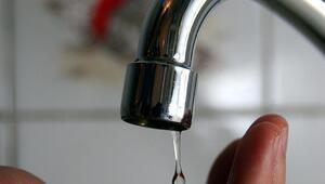 İzmirde su kesintisi yaşanıyor: Sular ne zaman gelecek