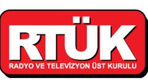Son dakika: RTÜK Başkanı istifa etti