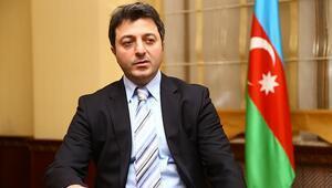 Tural Genceliyevden önemli Dağlık Karabağ açıklaması