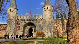 Topkapı Sarayı, 2018de en çok ziyaret edilen müze oldu