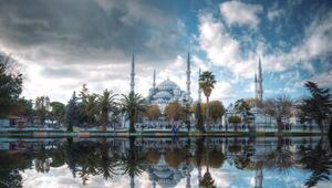 İstanbulda yaşamak için 5 neden