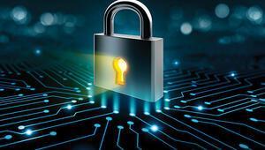 Türkiye için güçlü siber güvenlik altyapısı şart