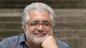 İstanbul Film Festivali jürisi belli oldu