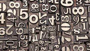 Evraktı sahtecilik davasını Microsoftun fontları çözdü