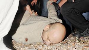 3 polisi şehit etmişti, 22 polis yargılanıyordu O davada karar çıktı...