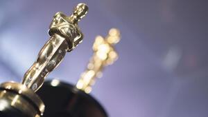 Oscar heyecanı dorukta