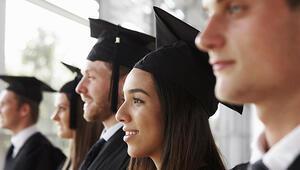 Yatay geçiş öğrenciler için bir fırsat