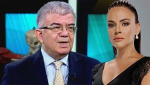 Buket Aydın ile 40ın konuğu Dr. Ahmet Rasim Küçükusta