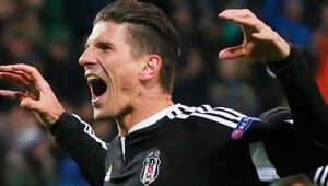 Gomez: Kariyerimin en büyük zaferiydi