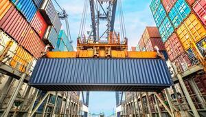 Başkent'in ihracatı yüzde 16.5 arttı