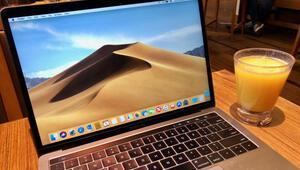 macOS Mojave 10.14.3 güncellemesi yayında İşte gelen yenilikler