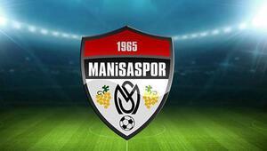 Manisaspor'da lisans belirsizliği