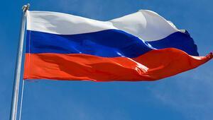 Son dakika... Rusyadan ABDnin çekilme kararı hakkında açıklama