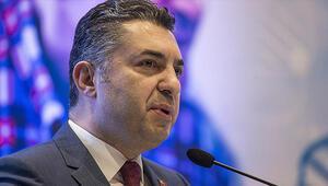 Yeni RTÜK Başkanı Ebubekir Şahin kimdir İşte kariyeri ve hayatı hakkında bilgiler