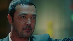 Diriliş Ertuğrula yeni oyuncu Kanıt dizisinin eski oyuncusu Engin Benli kimdir