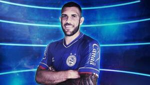 Fernandao transferi resmen açıklandı