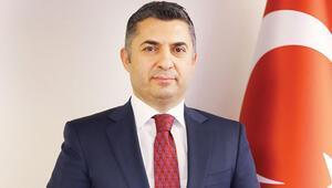 RTÜK'e yeni başkan