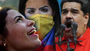 Son dakika: Maduro süre vermişti ABDden flaş açıklama